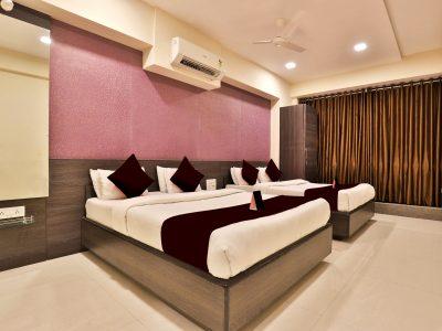 Hotel RR Surat